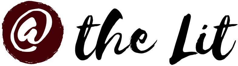 @ the Lit