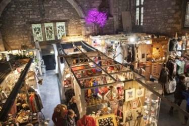Indoor market 1