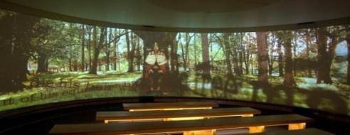 Magna Carta digital